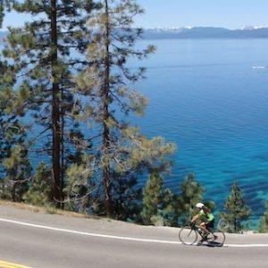 bike-tahoe-road-bike-rides