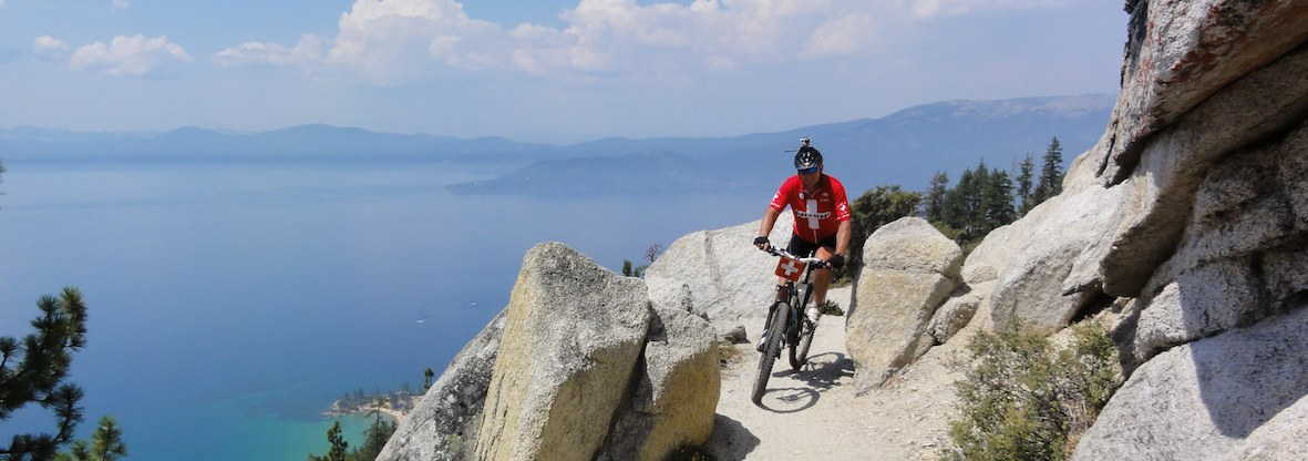 lake-tahoe-biking-tips