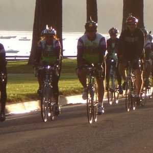 bike-tahoe-sponsorship