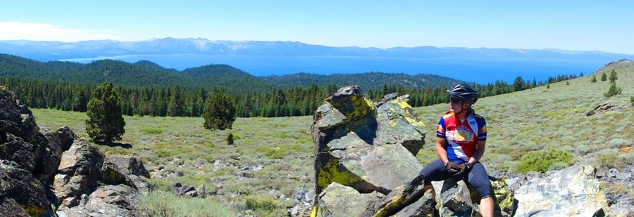 the-bench-mountain-bike-ride-tahoe