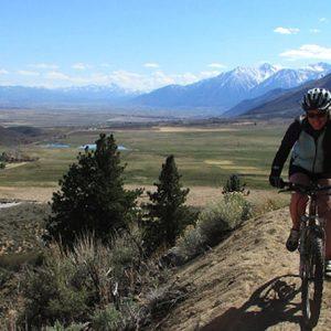 bike-tahoe-ride-guides-maps-mountain-bike