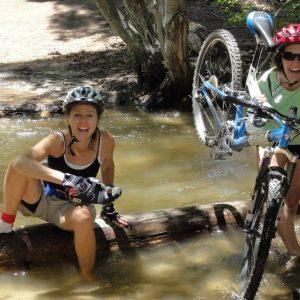 bike-tahoe-trail-organizations