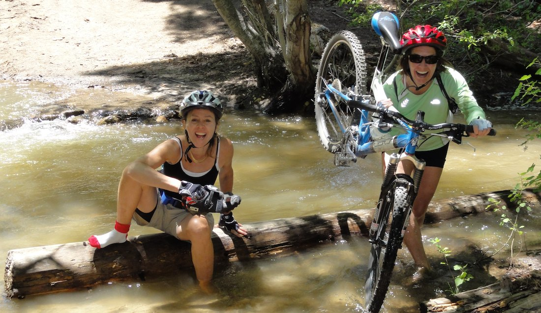 bike-tahoe-trail-organizations