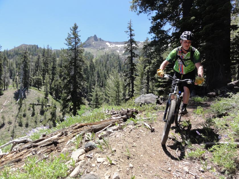 kirkwood-crest-loop-mountain-bike-ride