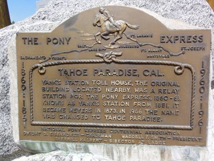 South-Upper-Truckee-Tahoe-Road-Bike-Ride