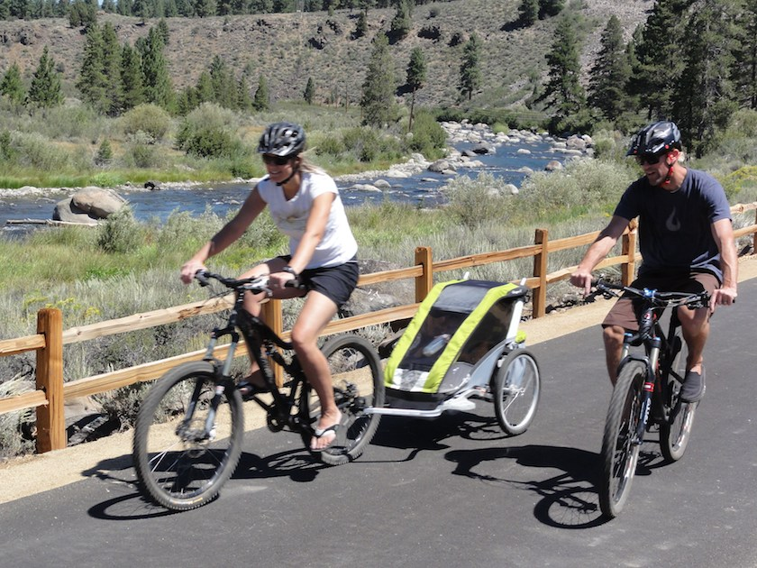 Truckee-river-legacy-bike-ride-tahoe