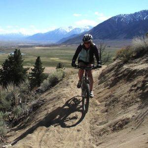 carson-valley-mountain-bike-trails