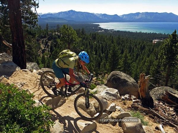 south-lake-tahoe-mountain-biking-first-600