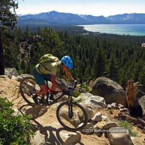south-tahoe-mountain-bike-rides-van-sickle