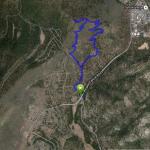 fontside-loop-tahoe-mountain-bike-ride-south