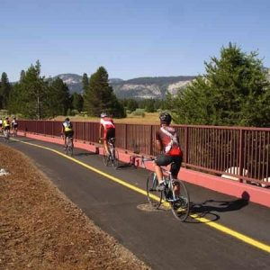 south-tahoe-road-bike-ride-guides-3