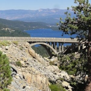 truckee-road-bike-ride-guides-3