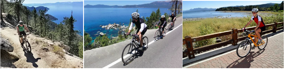 bike-tahoe-book-publication