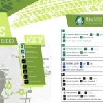 Tahoe's Top 10 Bike Rides
