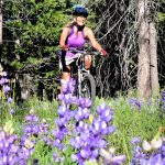 Bicycling as a Spiritual Practice