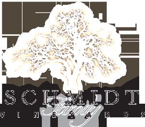 SchmidtFamily