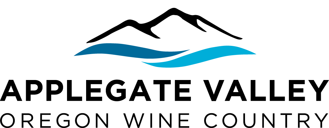 The Applegate Wine Trail | 19 Wineries in Southern Oregon