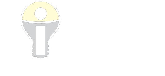Uilabs LLC - Tulsa Web Design & Graphics