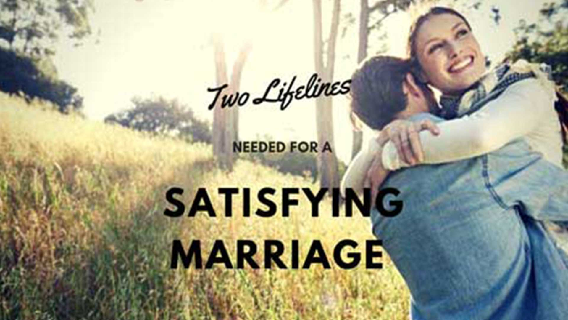 commitment, couples therapy, good marriage, happy marriage, marriage, marriage counseling, trust