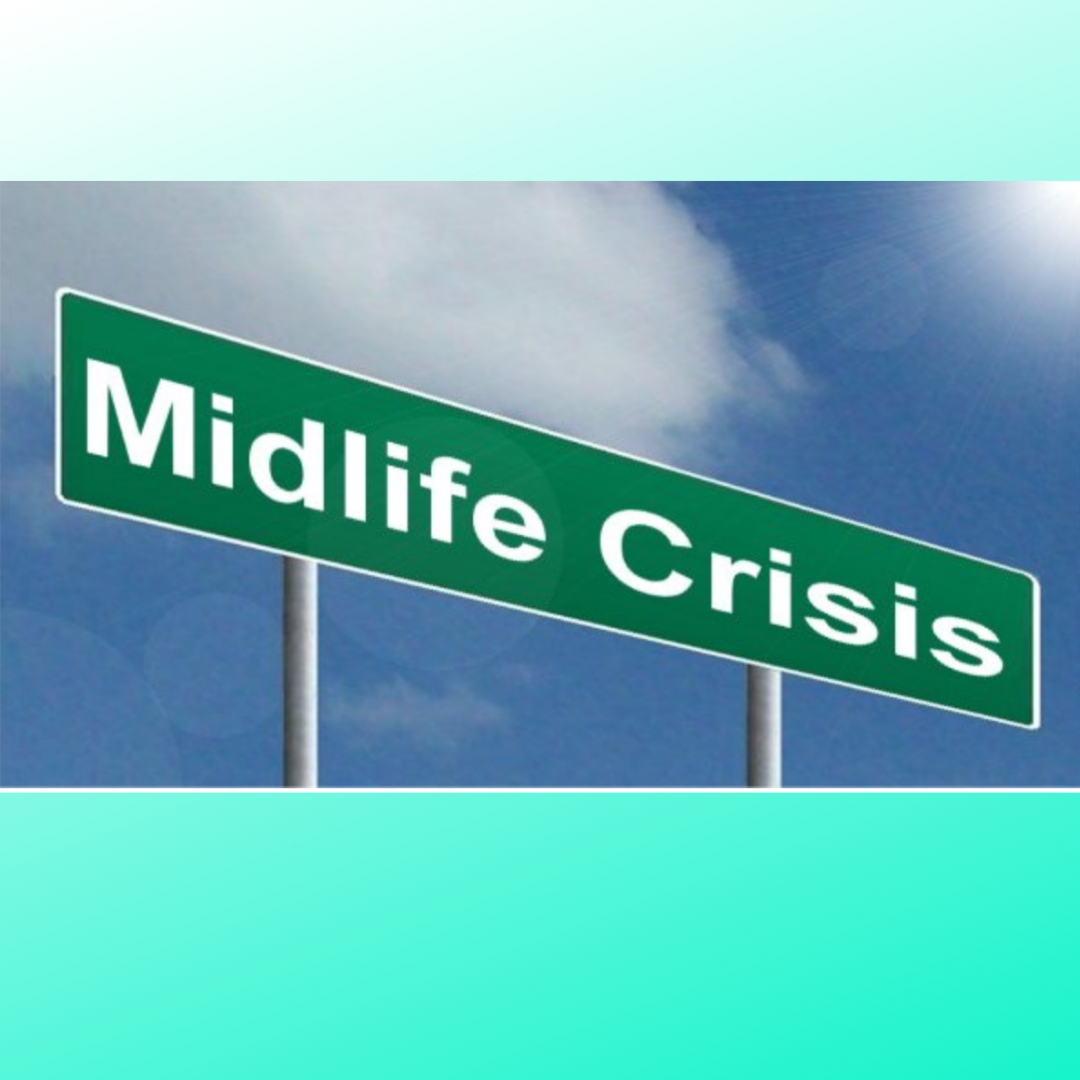 midlife crisis, relationships, marriage, couples