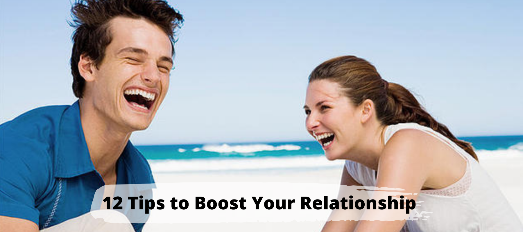 12-tips-to-boost-your-relationship