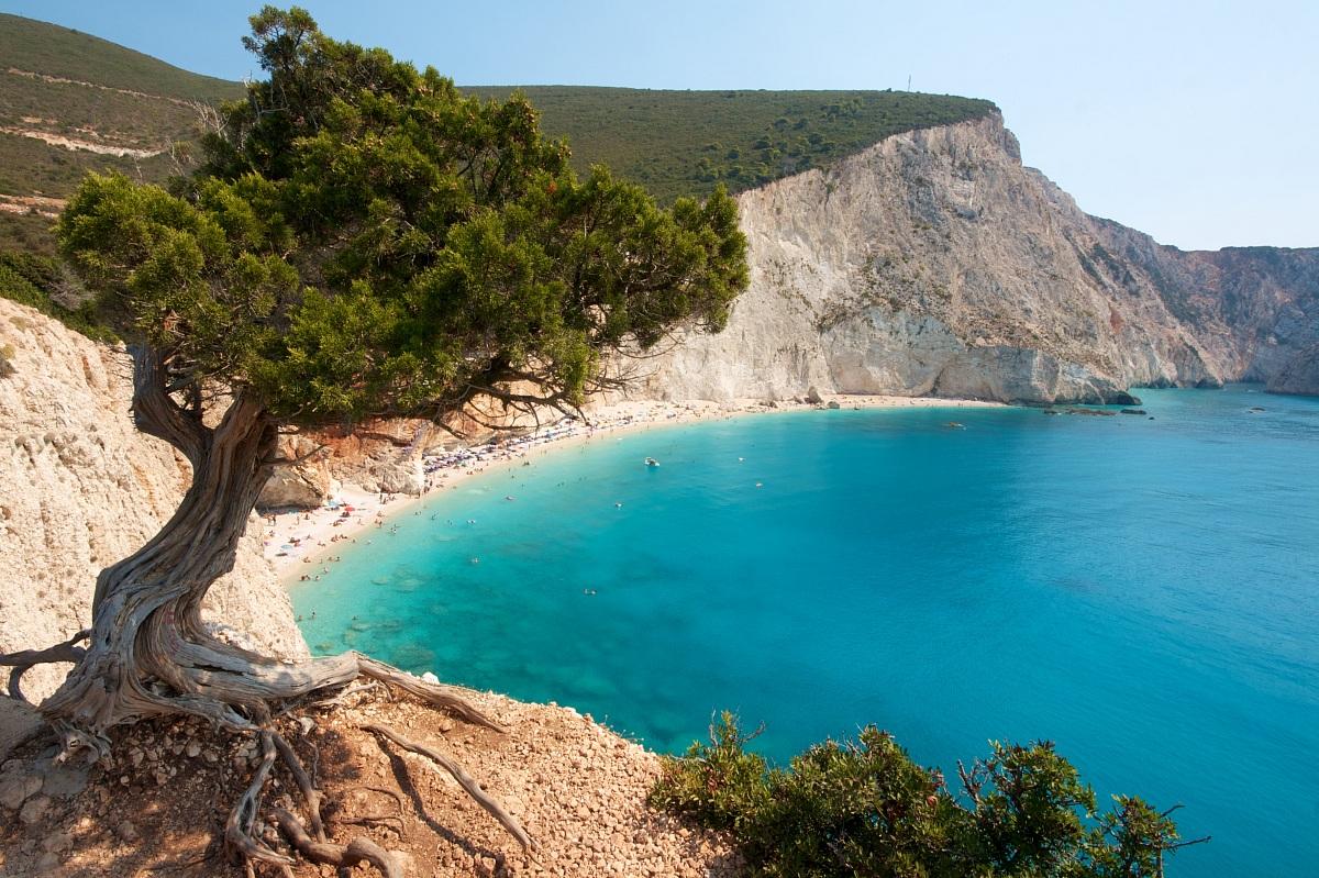 Image result for лефкада остров