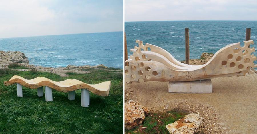 Приказни пейки грейнаха край бреговете на Шабла!