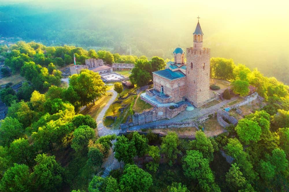 Image result for veliko tarnovo beautiful photo