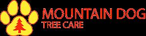 Mountain Dog Tree Care