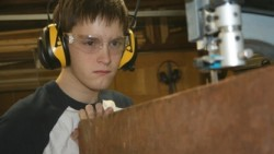 Easiest Way To Get Started In Woodworking