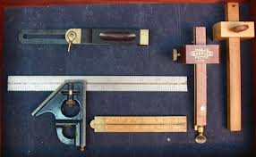 woodworking ideas for beginners