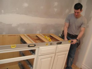 Building cabinets_cabinets