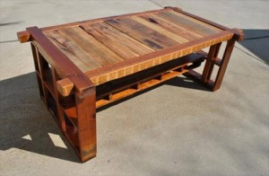 Pallet Wood Projects Wonderful Woodworking