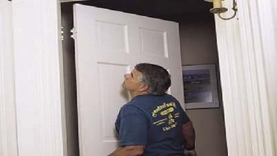 How-to-install-an-interior-door