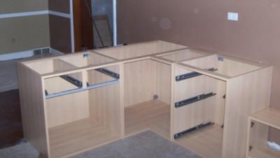 Kitchen-Base-Cabinets-