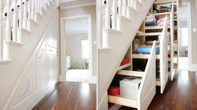 creative-staircase-designs-17-1