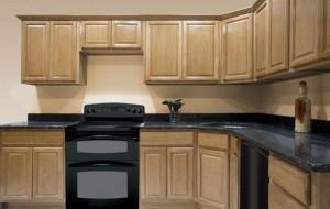 photo-premier-oak-kitchen-cabinets