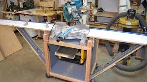 Power Tool Flip Bench