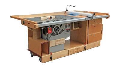 choosing the right saw cabinet saw