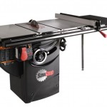 table saw sawstop-professional-cabinet-saw-910945