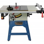 table saw contractor
