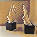 Ballarat Spinal Health Hands