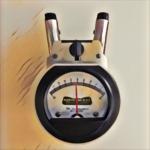 Gonstead Chiropractic Nervoscope