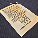 Ballarat Spinal Health Patient Paperwork