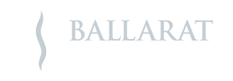 Ballarat Spinal Health Logo