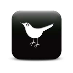 twitter-bird2-webtreatsetc