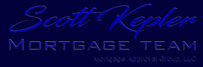 Scott Kepler Mortgage Team | Mortgage Lender | Tampa FL