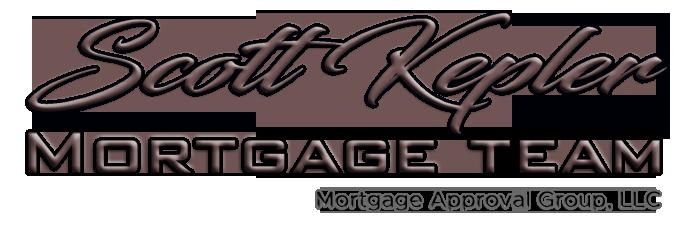 Scott Kepler Mortgage Team - Loan Simple | Tampa Mortgage Lender