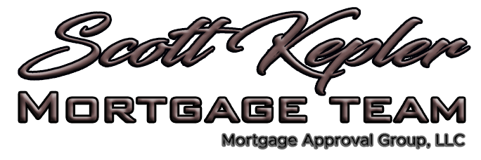 Scott Kepler Mortgage Team | Mortgage Lender | Tampa FL