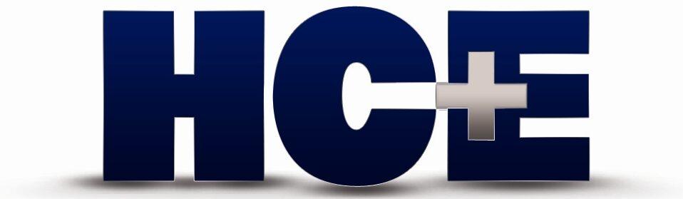 HCE Healthcare Exchange